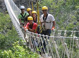 Florida Zipline Adventures | Orlando Zipline u0026 Canopy Tours  sc 1 th 193 & Florida Zip Line Adventures | Orlando Zipline u0026 Canopy Tours